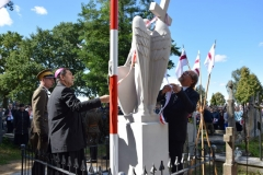 Poswiecenie-pomnika-nagrobnego-ulana-Michala-Demideckiego-Demidowicza_Zembrow_5.09-72-1030x688