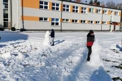 zima00006