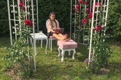 roza00001