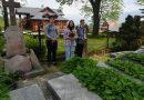 143 rocznica urodzin Heleny Mniszek