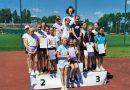 Sokołowskiej Olimpiady Dzieci